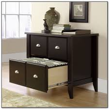 Staples Hon Lateral File Cabinet by Staples File Cabinets Medium Size Of Furniture Traditional