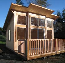 Shed Kits 84 Lumber by Paradise Tiny Homes Jacksonville Fl Usa 12 U0027 X 16 U0027 Built On