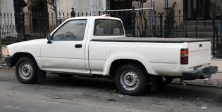 File:1992-1995 Toyota Pickup RN80 (US) Rear.jpg - Wikimedia Commons Sr5comtoyota Truckstwo Wheel Drive 1992 Toyota Dlx Fast Lane Classic Cars 1983 Pickup 4x4 Regular Cab Sr5 For Sale Near Roseville 2014 Tundra New Trucks Youtube Old Truck With No License Plate Crete Greece Stock 1987 Custom Pickups Mini Truckin Magazine In Africa Hit The Road Africas Top 10 85 Pickup 1uzfe Heart Minis Pic Request 8995 2wd Body On 15 And 16 Aggressive Fitment Only Cc Outtake 1984 Homemade Double With Kwikset Sale Classiccarscom Cc1018915