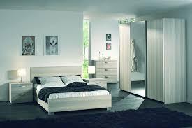 exemple de chambre chambre modele de coucher 2017 avec chambre a coucher moderne avec