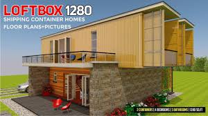 100 Modular Shipping Container Homes 4 House Plan Wonderful House Plans Free