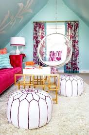 Shocking Fun Chairs For Bedrooms Ravishing Rocking Chair In The