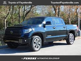 Toyota Tundra Trucks For Sale In Springfield, MO 65806 - Autotrader Used Semi Trucks Trailers For Sale Tractor Springfield Trailer Mo Service Repair And Sales Clouse Motor Company New Cars Trucks For Sale Sttsi Home 1984 Chevrolet Kodiak 70 Truck Cab Chassis Item De3675 2015 Freightliner Evolution 72145 In Springfield Peterbilt Of The Larson Group 60 Purvis Industries