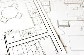 3 ways to do bathroom floor plans sketches renovation junkies