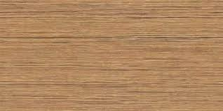 Excellent Wood Floor Texture Pattern Photoshop Download Wooden Furniture