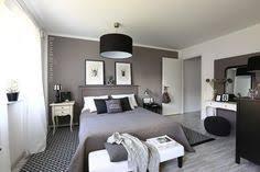 schlafzimmergestaltung vorher nachher bilder und auf was