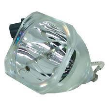 projector l bulbs for benq ebay