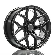 Vorsteiner Venom Rex 601 20 Inch For Ford F-150 SVT Raptor Michelin Pilot Sport 4s 20 Tires For Tesla Model 3 Evwheel Direct Dodge 2014 Ram 1500 Wheels And Buy Rims At Discount Porsche Inch Winter Wheels Cayenne 958 Design Ii With Wheel Option Could Be Coming Dual Motor Silver Slk55 Mercedes Benz Replica Hollander 85088 524 Ram 2500 Hemi With Custom Inch Black Off Road Rims 042018 F150 Fuel Lethal 20x10 D567 Wheel 6x13512mm Offset 2006 Ford F250 Dressed To Impress Diesel Trucks 8lug Magazine Dodge Ram Questions Will My Rims Off 2009 Wheel And Tire Packages Vintage Mustang Hot Rod Bbs Chr Set Bmw F Chassis D7500077chrtipo Addmotor Motan M150 Folding Black Fat Tire Ebike Free