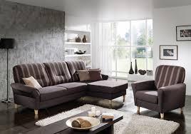 moderne couchgarnituren kaufen mã belhaus 78 magdeburg