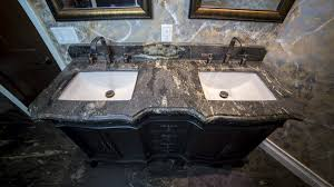 affordable granite countertops minneapolis mn ddfgranite