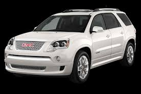 Gmc Acadia 2012 Vs 2013 – Mailordernet.info Exceptional 2017 Gmc Acadia Denali Limited Slip Blog 2013 Review Notes Autoweek New 2019 Awd 2012 Photo Gallery Truck Trend St Louis Area Buick Dealer Laura Campton 2014 Vehicles For Sale Allwheel Drive Pictures Marlinton 2007 Does The All Terrain Live Up To Its Name Roads Used Chevrolet 2016 Slt1