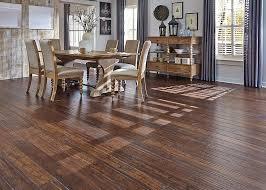 Lumber Liquidators Bamboo Flooring Formaldehyde 60 Minutes by 9 Best Basement Flooring Images On Pinterest Basement Flooring
