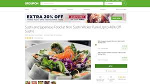 Groupon 101: Help With Promos, Payments & More 20 Off Ntb Promo Code September 2019 Latest Verified 11 Best Websites For Fding Coupons And Deals Online Airbnb Coupon Groupon Groupon Local Up To 3 10 Goods Road Runner Girl Or 25 50 Off Your First Order Of Or More Coupon Discount Grouponcom Peapod Codes Metro Code Gardeners Supply Company Couponat Coupons Vouchers Promo Codes For Korting Cheap Bulk Fabric Australia Beachbody Day Fresh