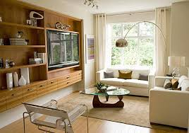 What Is Modern Decor Style