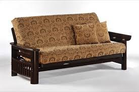 Portofino Patio Furniture Canada by Night U0026 Day Furniture Portofino