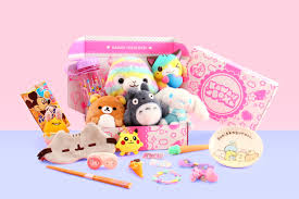 5% Off Kawaii Box Coupon Codes - BestProductLists.com Jcpenney Printable Coupon Code My Experience With Hempfusion Coupon Code 2019 20 Off Herb Approach Coupons Promo Discount Codes Wethriftcom Xtendlife Promo Codes Vitguide 15 Minute Insomnia Relief Sound Healing Personalized Recorded Session King Kush World Review Cadian Online Cookies Kids Wwwcarrentalscom House Cannada Express Ms Fields Free Shipping 50 Off 150 Green Roads And Cbd Oil