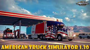 American Truck Simulator 1.30 Update » American Truck Simulator Mods ... Euro Truck Simulator 2 Download Free Version Game Setup Steam Community Guide How To Install The Multiplayer Mod Apk Grand Scania For Android American Full Pc Android Gameplay Games Bus Mercedes Benz New Game Ets2 Italia Free Download Crackedgamesorg Aqila News