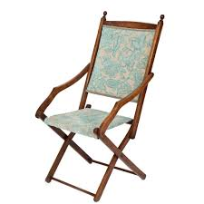 Pretty Edwardian Folding Campaign Chair | The Unique Seat Company 90s Jtus Kolberg P08 Folding Chair For Tecno Set4 Barbmama Vintage Retro Ingmar Relling Folding Chair Set Of 2 1970 Retro Cosco Products All Steel Folding Chair Antique Linen Set Of 4 Slatted Chairs Picked Vintage Jjoe Kids Camping Pink Tape Trespass Eu Uncle Atom Youve Got To Know When Fold Em Alinum Lawnchair Marcello Cuneo Model Luisa Mobel Italia Set3 Funky Ding Nz Design Kitchen Vulcanlyric 1950s Otk For Sale At 1stdibs Qasynccom Turquoise