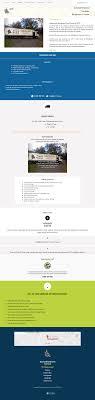 Queensland Refrigerated Truck Rental Competitors, Revenue And ... Environmental Rental Equipment Denbeste Companies Rentals Van Wert County Fair Storage Muskegon Mi Eagle Store Lock Hire Travel Vans On A Budget Travellers Autobarn Cheap Van Hire In Nsw Hourly And Daily Rental Trucks Of Tuck Delicious Ideas For Wedding Catering Production Supercube Sirreel Studios Food Trucks Weddings Old Forest School Highway Auto Barn Trailer Cnr Eighth St Nw Coastal Hwy Rugged Salt Lake City Utah Suv Passenger Desert Trucking Dump Tucson Az