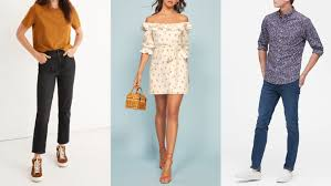 Best Fashion Deals Of The Weekend: Reformation ... Deal Moms Dealmoms Instagram Profile Web Tri County Ny By Savearound Issuu Torrid Coupons 50 Off Hotel Deals Melbourne Groupon 6 Best Macys Coupons Promo Codes Off Oct 2019 Honey How To Get Oneplus Student Discount Truly Organic Coupon Code 25 Coupon Top October Deals Express 75 225 19 Tv Staples Code August2019 Old Navy 3 Kids Polos Have Arrived Milled 30 Brylane Home September New Plus Size Clothing Fashions Catherines Up 60 Sale Extra 35 Holiday