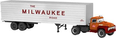 Lionel 6-82846 Milwaukee Rd 40' Trailer W/ Truck Trucknvanscom Tumblr Sheboygan Chevrolet Buick Gmc Milwaukee Green Bay Pepes Truck Shell Accessory Center 915 Broadway Chula Vista Hand Trucks 37280 72inch By 80inch Moving Pads Chevy Dealership Wi Brookfield Waukesha Griffin Badger Equipment Exclusive Wisconsin Dealer For Schmidt Snow American Simulator Staight Out Of Hell To 2017 Harleydavidson Eight Revealed Everything You Lease A New Car Or Suv In Ultralong Kenworth W900 Hauling For Nash Pickup 1949 Offroad Vehicles Pickups Vans The 25 Best Accsories Store Ideas On Pinterest