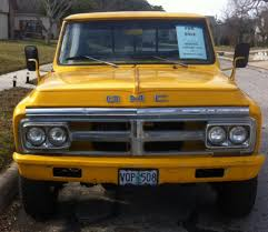 GMC: OTHER CUSTOM 1969 GMC 1500 PICKUP TRUCK AUTOMATIC 4X4 - Classic ... Pikapas Vikipedija Texas Custom Trucks Wichita Falls Ford Previews Pickups And Suvs Debuting At Sema Autoguide Pickup Truck Editorial Image Image Of 74258295 The 16 Craziest Coolest The 2017 Show Classic Home Facebook Pickup Truck Stock Photos Images 1972 Gmc Hot Rod Network 1002cct01o1950willysjeeppiuptruckcustomfrontbumper 1978 F100 Dstone7y Flickr Dress Up With Nissan Titan Looks Talk Stock Photo Vintage 1052133