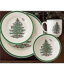 Spode Christmas Tree Mug Cafe Shape by Spode Holiday U0026 Christmas Shop Dillards