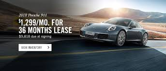 100 Porsche Truck Price New Used Dealership Dallas TX Park Place