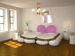 conforama chambre chambre a coucher conforama dolce chaios com