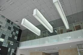 drop ceiling light what is a suspended light fitting drop