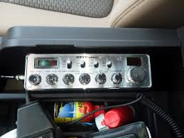 CB Radio Mounting - Diesel Forum - TheDieselStop.com Cobra Cam 89 My First Cb Radio Amateur Radio Pinterest Radios For Suburban Chevrolet Forum Chevy Enthusiasts Forums Choosing The Best Cb Antenna Medium Duty Work Truck Info Gear Lvadosierracom My Installation Mobile Electronics Caucasian Semi Driver Talking On With Other Whos Got Em Black Vehicle Intercom Free Image Peakpx Archives Not Your Average Engineer Trail Communications Basics Drivgline Hook Up Who Uses And Why