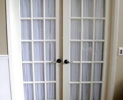 Teal Blackout Curtains Canada by Curtains Beautiful Blackout Door Curtains Diy French Door