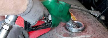 100 Iowa 80 Truck Wash Fleet Fuel Program Kenly 95 Stop