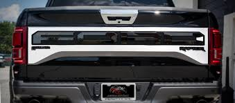 2017 Ford Raptor Tailgate Plate Stainless Steel - SouthernCarParts.com 2018 22w 4960inch Fxible Led Car Truck Tailgate Light Bar Home Built Yamaha Rhino Forum Forumsnet Ford F150 Raptor Official With Choice Of Two Different All Chevy 1998 S10 Old Photos Collection Opinion On Tail Gate Handle Community Honeycomb Net Ariesgate Fundable Crowdfunding For Small Businses Pickup Cargo Nets Accsories 89 Pickup 22re Page 2 Toyota Minis Cs Tonneau Coverrack Combo Customize Your Cover Securing Gear Down Gmc Pickups 101 Busting Myths Aerodynamics