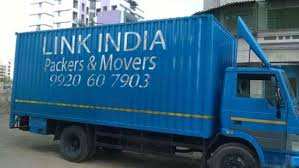 Packers And Movers Kharghar | Link India Packers And Movers Lansingbased Two Men And A Truck Plans To Hire Around 200 Moving Company Ocala Trucks Movers Fl Three A Top Nyc Dumbo Storage American European Haulage Trucks Prime Movers Vector Image Move Quotes Number 1 For Residential Commercial About Us In El Paso Licensed Insured Mitsubishi Motors Philippines Secures 270unit Truck Deal With Blankmovingtruckwithlogo Ac Man With Van Fniture Removals Companies Atlanta Peach Packing