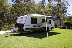 Dometic 8300 Awning - Australia Wide Annexes Caravan Roll Out Awning Parts Plus Patio Awnings Fiamma Store In For Decks 1hi9yqe Cnxconstiumorg Outdoor New Ft Replacement Campervan Pull Other Camper Best Images Collections Gadget With Front And Side Up We Window Wont Have An On Canopy Rails X 9 Cafree Of 7009 Tie Down Kit Suits