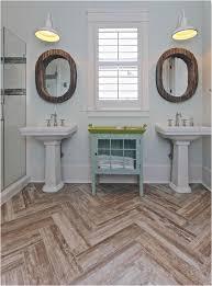Spotlight Wood Look Flooring Patterns