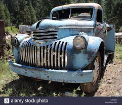Old Blue Truck Stock Photo: 278199373 - Alamy Old Blue From Victory Road On Naming A Truck Healing Springs Acres 1955 Ford F100 Hot Rod Patina Slammed Youtube I Sold And Man Miss That Single Cab Trucks Truckvintage Chevrolet Truckchevybluework Tods Art Blog Chevy October 13 The 2010 Hdr Creme Phoenix Daily Photo Sky Old Blue Truck Trucks Pinterest Dodge Cars And Tractors In California Wine Country Travel With Best Parade 45 Pickup Minnesota Prairie Roots
