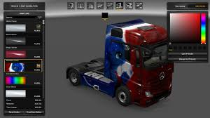 MP4 My Little Pony Princess Luna Truck Skin - ETS2 Mod Rate Our Professional Junk Car Dealer My In Ldon Ky Best Truck Bed Tents Reviewed For 2018 The Of A Ranch Hand Bumpers Wwwbumperdudecom 5124775600low Price 2014 Fuso Fe160 Call Price Mj Nation I Ponyd Up And Bought My First Truck 2017 V6 Dclb Off Road Costco 2002 Ford F 150 Similar To Just Turned Over 60 01 Ecsb Slow Build Page 21 Chevy Truckcar Forum Gmc Bharat Benz 2523c Tipper India Specs Features Six Door Cversions Stretch Fisher Little People Lift N Lower Fire Dfn85 You Are Power Wheels First Craftsman Fordf150 Bbm94 Blackred Bwca Pickup Guys Canoe Transportation Boundary Waters Gear