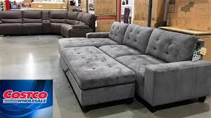 COSTCO FURNITURE SOFAS CHAIRS ARMCHAIRS HOME DECOR - SHOP WITH ME SHOPPING  STORE WALK THROUGH 4K Sofa Chair In Ghana I Feel Pretty Ii Return To The Details About Chaise Lounge Storage Button Tufted Couch For Bedroom Or Living Room Giantex Arm Back Fabric Product Market Place Sofas Couches Extra Deep Suites Coach And Antique Accent Single Seater Chairs Upholstery Throne With Rivet Buy Wooden Armschurch Living Room Sofa Chairs Table Contemporary Empty Poster Stock Fabrics The Home Indoor Outdoor Sunbrella And In Rustic Photo Fabulous Only With 288