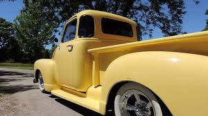 48 Chevy Truck For Sale, 1948 Chevy Thriftmaster Truck – One Man's Junk 2018 Chevrolet Colorado Midsize Pickup Truck Canada Chevy Wallpaper Hd 48 Images Sold1948 Chevy Truckbarn Find7k The Hamb Video Patinad 1948 Pick Up Rod Authority Projects Need Some Information On This 4753 Cv 561962 235ci Cylinder Head Used 3836848 Loaded 68 For Your February Monday Morning Cmw Trucks Code 504 Is A Manufacturer Of Usa Made Bolton S10 Chassis Larry Fitzgeralds 1949 Chevy 3100 Pickup Ad Pinterest One Smoothe Five Window Classictrucksnet Pickup Sold Serges Auto Sales Northeast Pa Xtreme Motsports