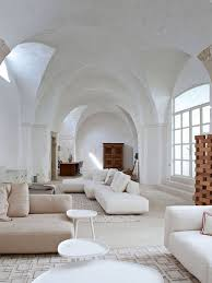 100 Contemporary House Furniture Antique Objects For Charm Est Living
