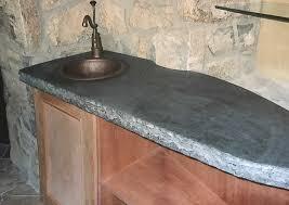 soapstone tiles outdoor cost soapstone denver granite countertops