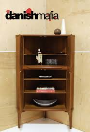 corner liquor cabinet ideas corner cabinets