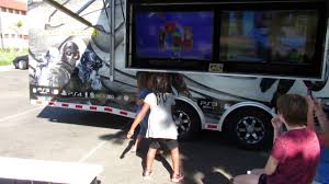 Out Of Control Gaming Of San Diego Is The Best Mobile Game Truck ... La Chargers Qb Philip Rivers Commutes From San Diego In A Cadillac Gametruck Boston Video Games And Watertag Party Trucks American Truck Simulator Game Features Youtube How We Planned A Food Wedding Practical Media There Taptrucksdcom Monster Jam 2018 Jester History Of Wikipedia Pc Download Motel 6 North Hotel Ca 119 Motel6com Modded Profile Lot Money Xp