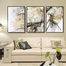 hy gg dekorative wandbilder schlafzimmer dekoration gemälde