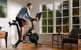 After Peloton's $8bn Market Debut, What's Next For The ...