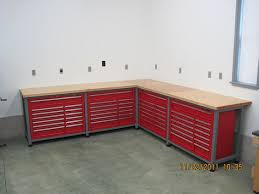 harbor freight tool boxes welded frames tools pinterest