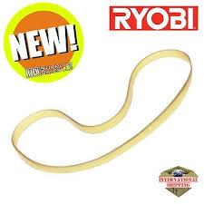 Ryobi Wet Tile Saw Ws722 by 19 Ryobi Tile Saw Ws722 Phoenix Tools Amp Contractor S