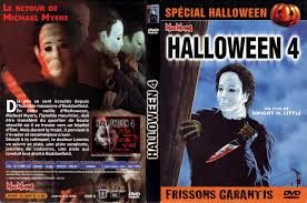 Halloweentown 4 Trailer by Return To Halloweentown Trailer Related Keywords U0026 Suggestions